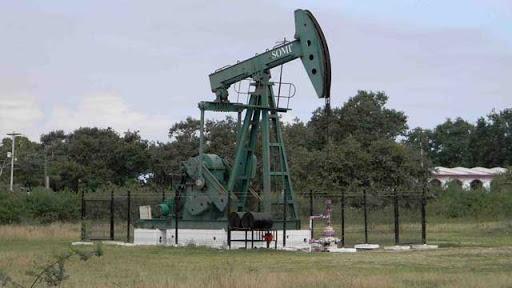 Temen explosión en pozos petroleros en Altamira