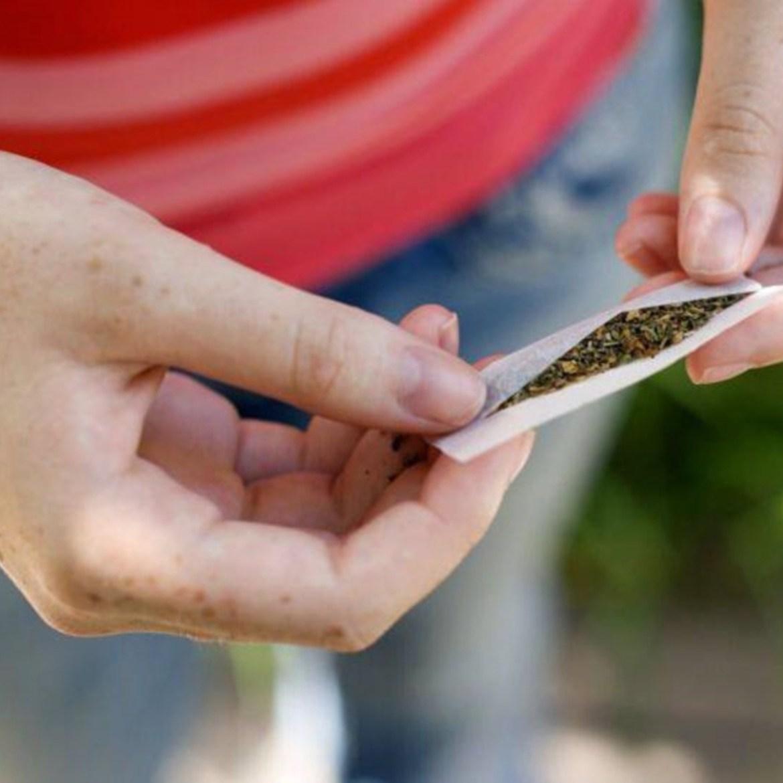 Un retroceso aprobar uso de mariguana: CIJ