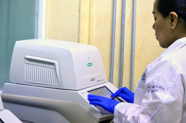 Anticiparse a la pandemia evitará rebrotes