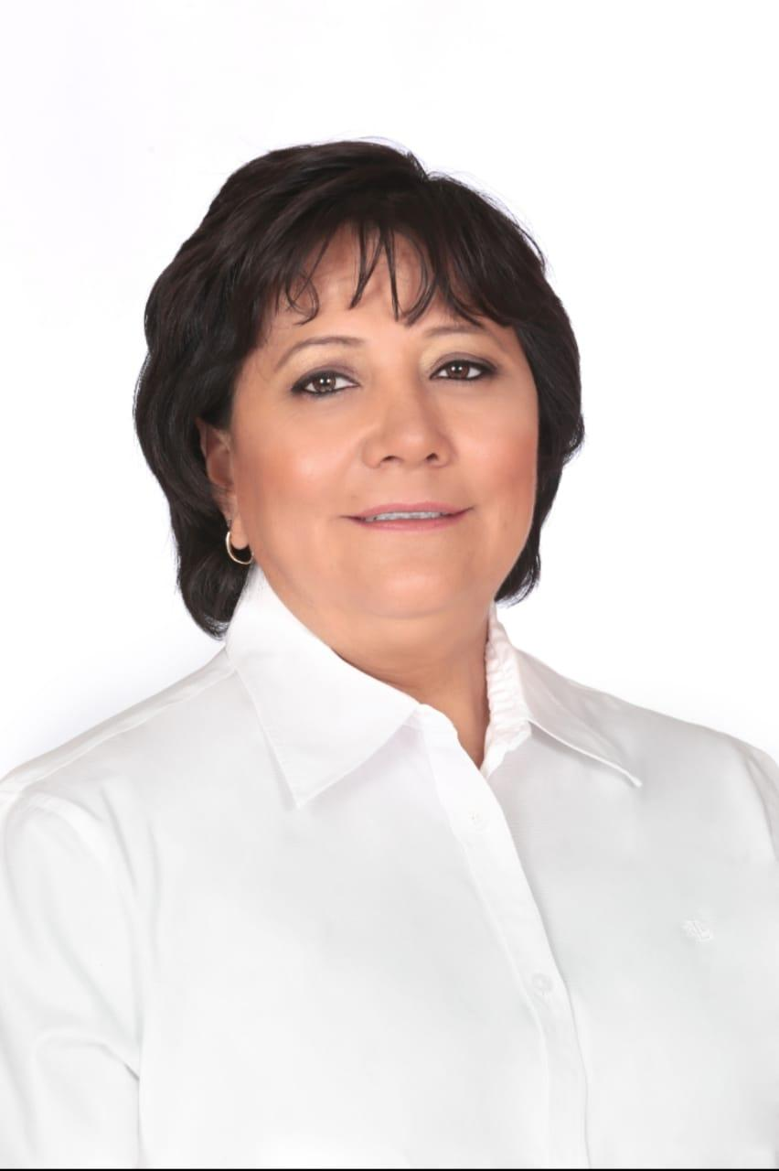 Respalda UCD a gobernador de Tamaulipas