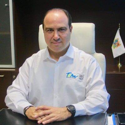 Pierde Tamaulipas 140 MDD por reforma a Ley de Energía