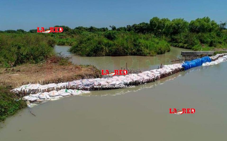 Piden a comerciantes optimizar uso del agua