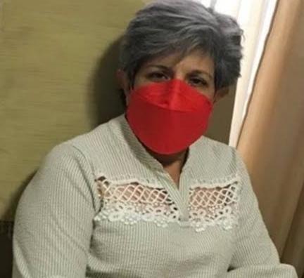 Continúan peticiones de tanques de oxígeno el sur de Tamaulipas