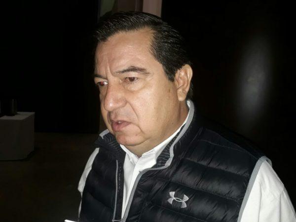 Censarán a productores de ganado en Tamaulipas