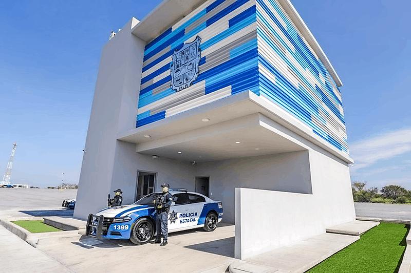 Reducen 90 por ciento los delitos en carreteras de Tamaulipas