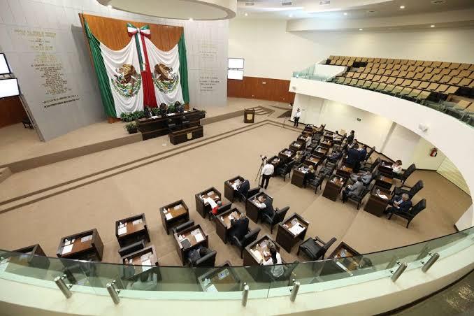 Aprueban alcaldes brindar protección y seguridad al gobernador de Tamaulipas