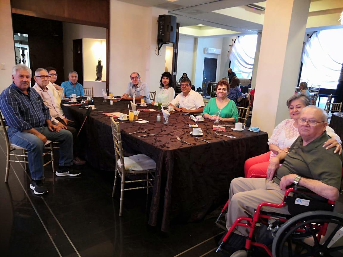 Reactivan proyecto de Museo y Casa del Periodista