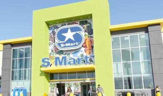Crean 300 nuevos empleos en los centros comerciales