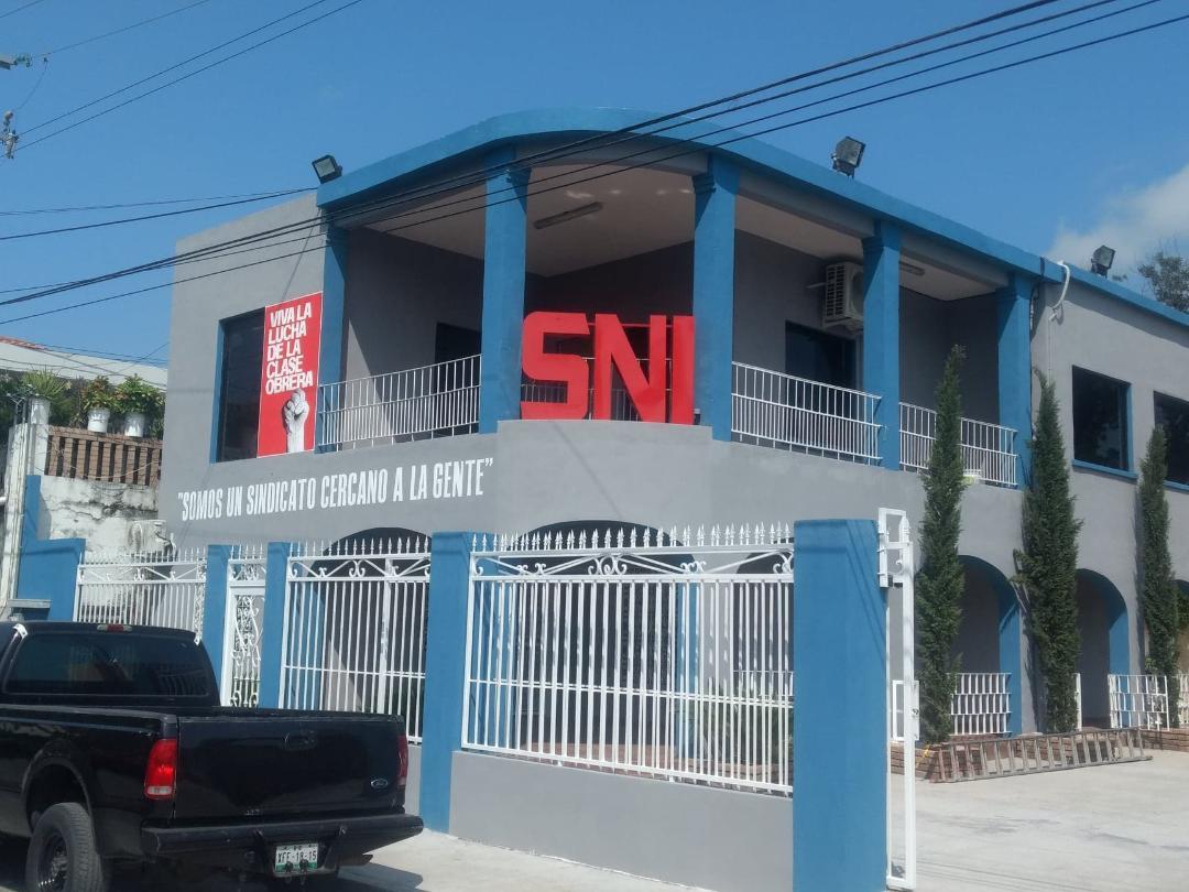 Refuerza el SNI mi actividad como edil: Santos Francisco