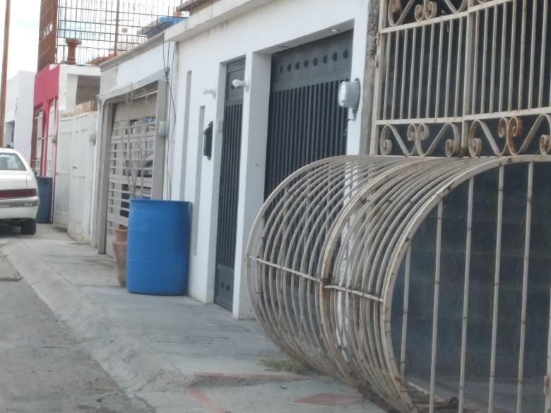 Obras irregulares exhiben burla a ley de obra pública