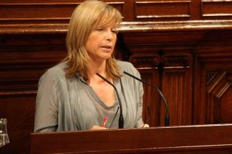 La Reforma de la Funció Pública Catalana: de Funció Pública (FP) a Funció Públic-Privada (FPP) (3/4)