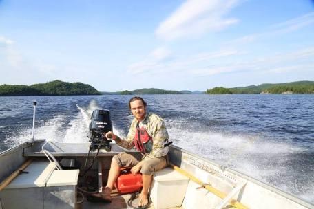 boating-poisson-blanc-2