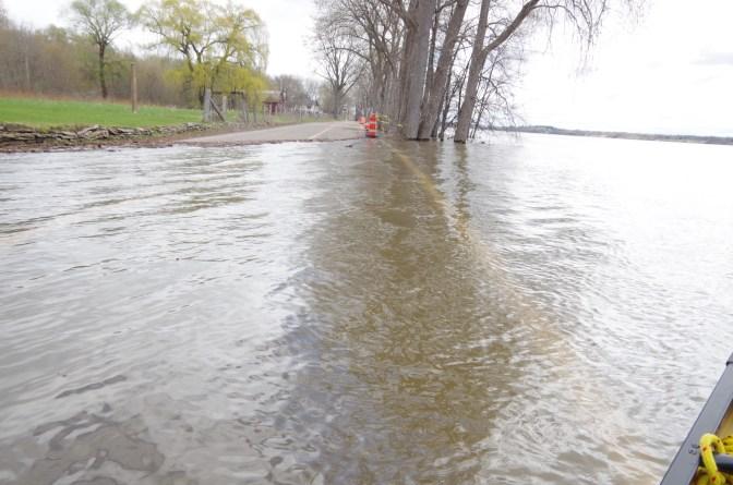 flooding (1)