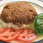 Chicken Fried Steak without gravy