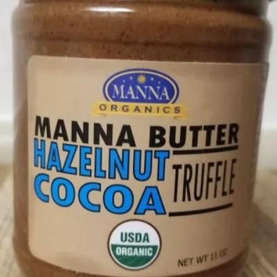 Manna Organics Review