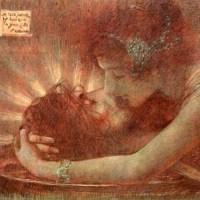 ARAGON RENCONTRE LEVY-DHURMER