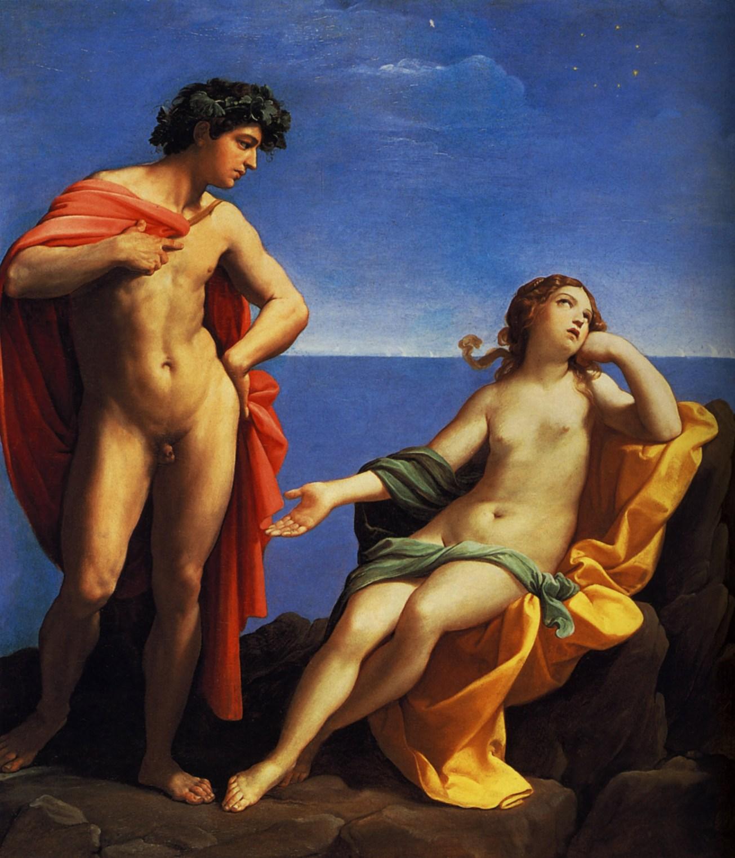 bacchus-and-ariadne-1621