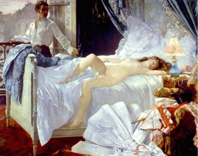 rolla-1878