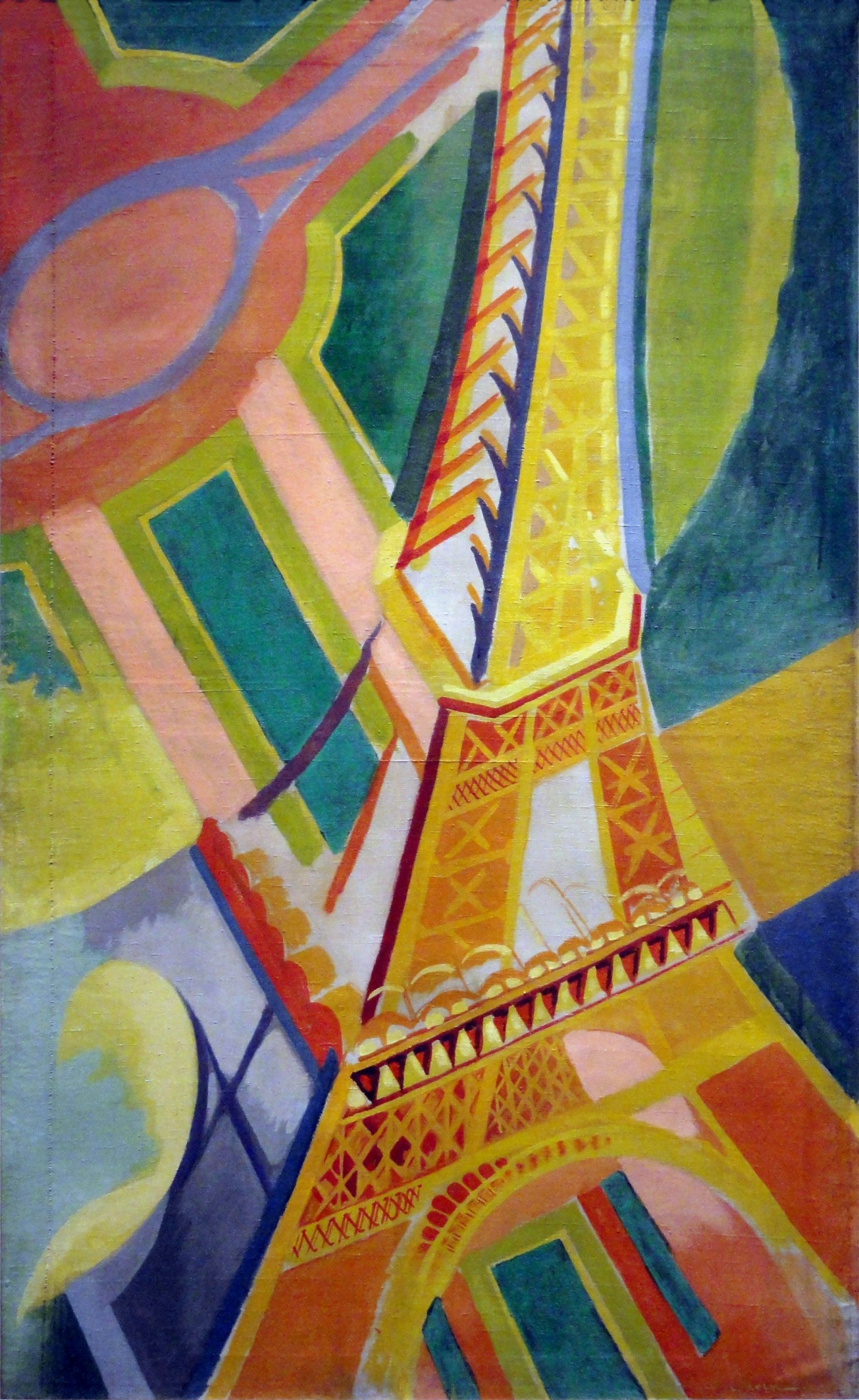 Robert_Delaunay,_1926,_Tour_Eiffel,_oil_on_canvas,_169_×_86_cm,_Musée_d'Art_Moderne_de_la_ville_de_Paris.jpg