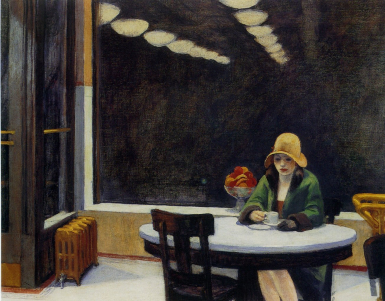 1927-edward-hopper-automat-american-painting-copy.jpg