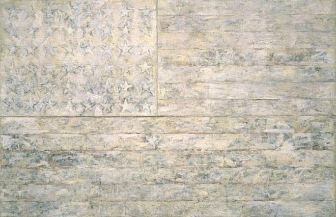 hb_1998-329