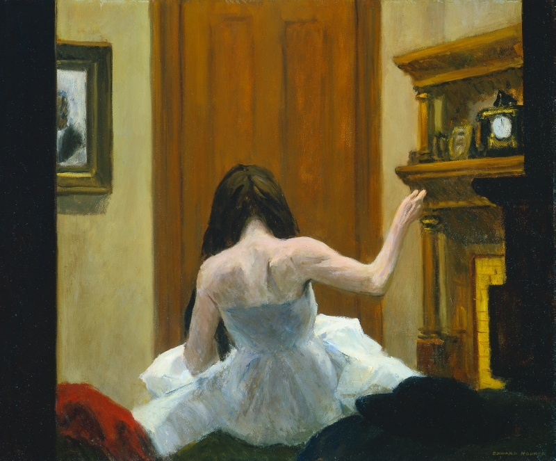 70_1200_hopper_imageprivacy_compressed