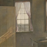 CHARLES BAUDELAIRE RENCONTRE ANDREW WYETH