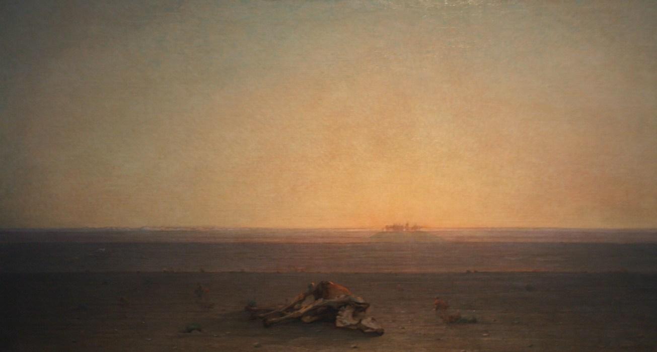Gustave_Guillaumet-_Le_Sahara.jpg