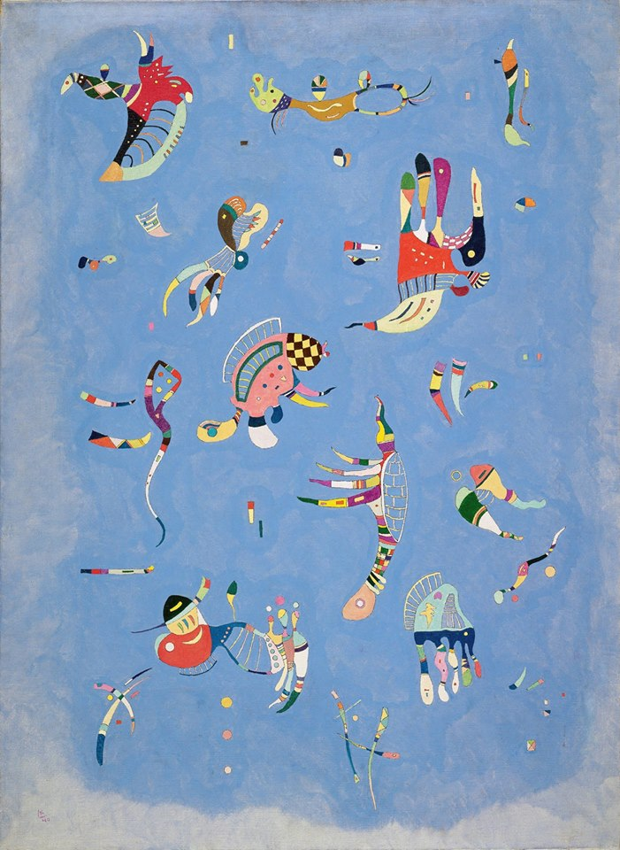 wassily-kandinsky-russian-expressionism-abstract-art-1866-1944-sky-blue-bleu-de-ciel-march-1940-oil-on-canvas-100-x-73-cm-39-516-x-28-34-inches-musee-national-dart-moderne-centre-pom