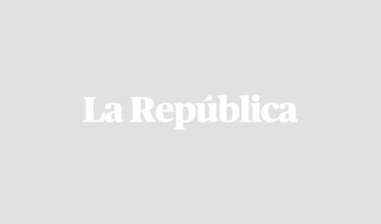 Alberto de Belaunde es abiertamente gay. Foto: La República.