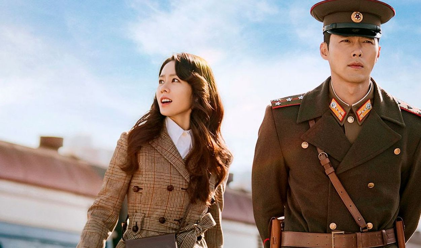 Crash Landing on You: Dónde ver, historia, personajes curiosidades |  Netflix | nuevo kdrama de Hyun Bin y Son Ye Jin | Dorama | Aterrizaje de  emergencia en tu corazón | La República