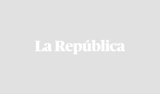 Mohamad Ali Najafi, exalcalde de Teherán. Foto: difusión.