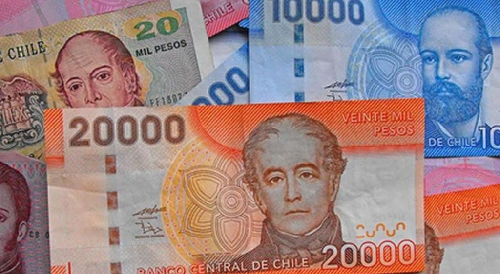 Central Bank Of Chile Archives World Today News