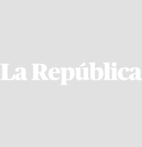 Elecciones 2021, Estudio de Ipsos Perú: casos atípicos en las actas son  similares para Pedro Castillo y Keiko Fujimori | La República