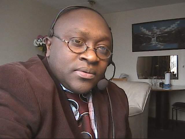 RDC : «Joseph Kabila ne peut pas être premier ministre », Magloire Paluku