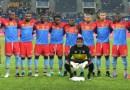 Sport-CAN 2019: Seul le score Fleuve face au Zimbabwe arrange les calculs des Léopards de la RDC (Analyse)