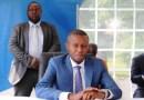 Nord-Kivu: Carly Nzanzu Kasivita dévoile son gouvernement composé de 10 ministres.