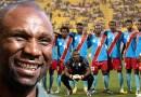 Léopards-RDC : Jean Florent Ibenge démissionne volontairement et sans pression