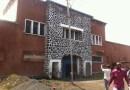 Goma : La Prostitution prend de l'ampleur dans la prison de Munzenze (Nord-Kivu)