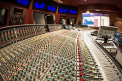 Table-mixage-001-2