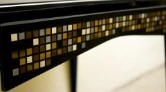 IOTA_Element_Mosaique_Pixels
