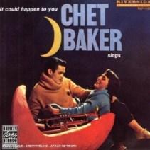 1191158086_chet_baker_sings