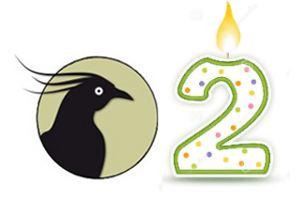 logo rs an2