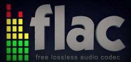 flac-650x308