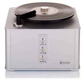 machine-a-laver-les-disques-clearaudio-smart-matrix-pro-silver