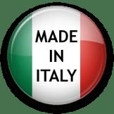 DCM_Italia_Made_in_Italy