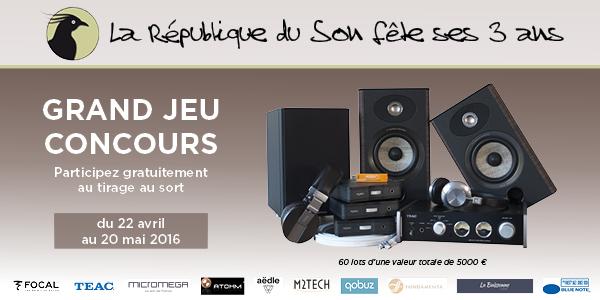 concours 2016 partage tablette-mobile