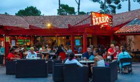 bar-el-barrio-camping-boudigau-landes_0 (1)