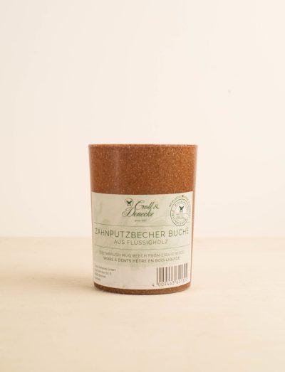 La ressource accessoires salle de bain gobelet bois liquide croll denecke 3 (1 sur 1) 2