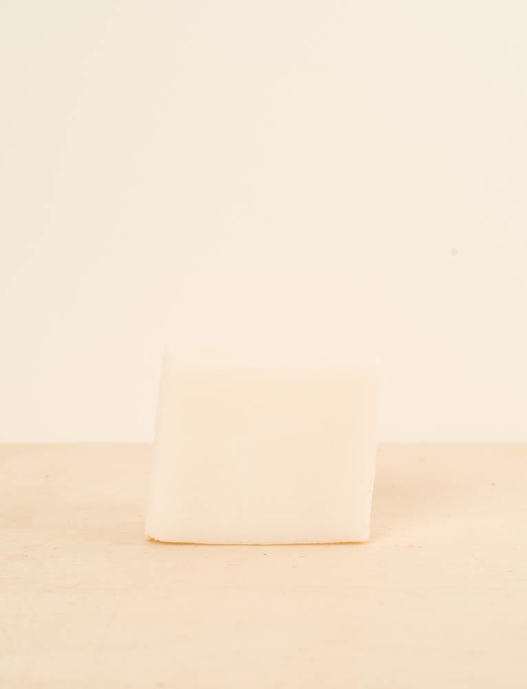 La ressource entretien savon vaisselle solide coco alinessence (1 sur 1)